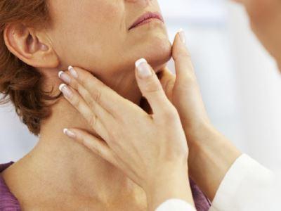 SE: a középgarattumorok 40 százalékát a HPV okozza