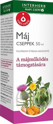 májtisztító gyógyszerek)