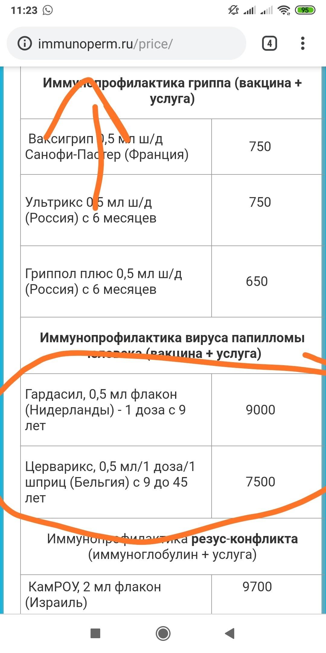 PNEUMOVAX 23 oldatos injekció - Gyógyszerkereső - Hátancsicsmuvelodesihaz.hu