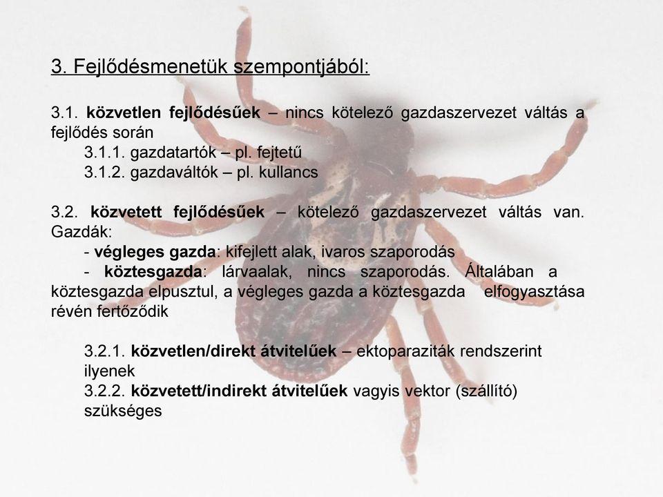 Központi Könyvtár - Parazita, ragadozó folyóiratok (Predatory journals)