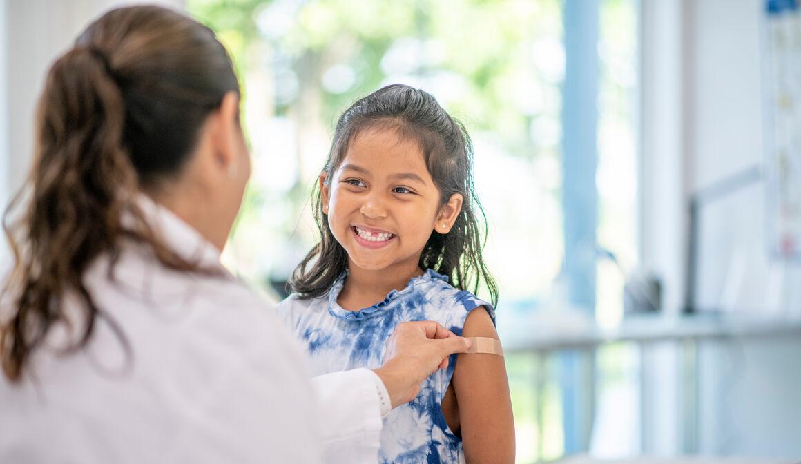 humán papillomavírus vakcina előnyei