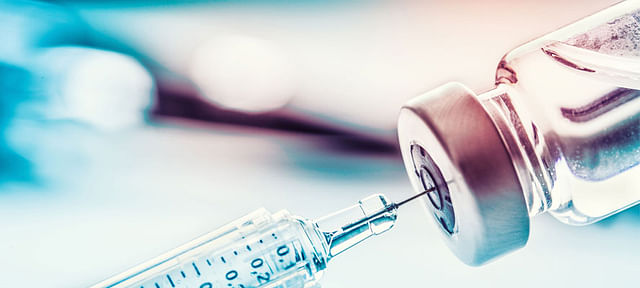 hpv vakcina qld