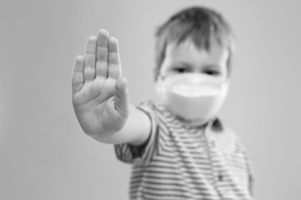 a papillomavírus egész életen át tartó hordozója)