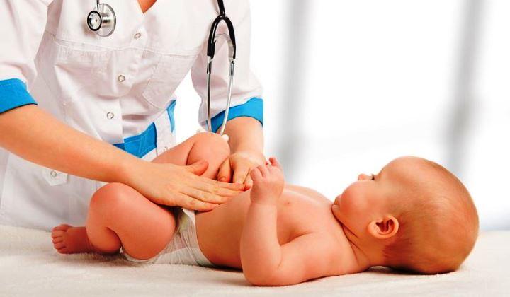 A giardiasis tünetei 5 éves gyermekeknél - Az ön kérdése