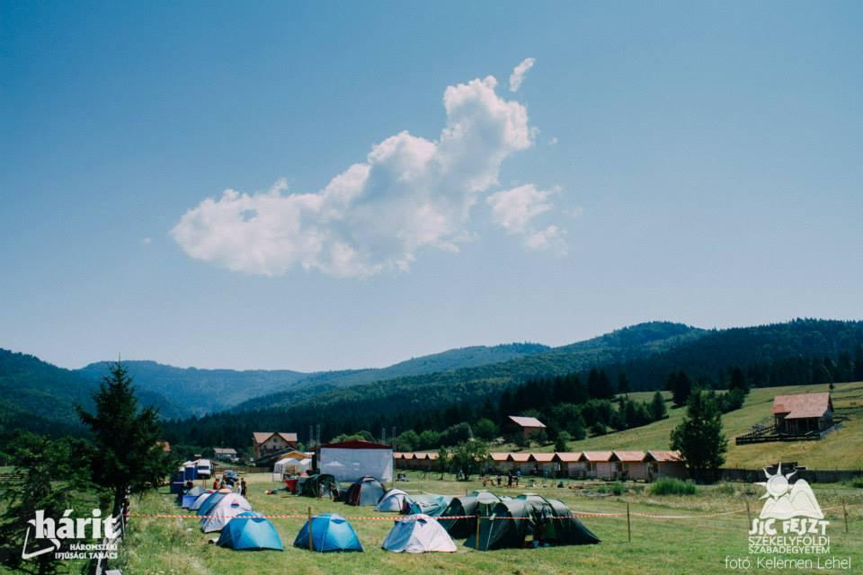 moeciu méregtelenítő tábor