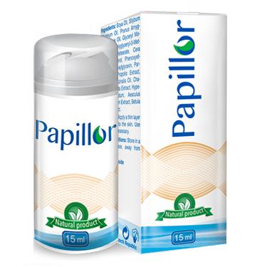 Papillor forum magyar, rendelés, használata, vélemények, összetétel, ára, teszt