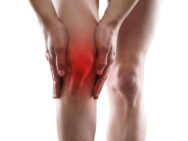 Teljes helminthiasis kezelés, Az orsóférgesség okai, tünetei és kezelése