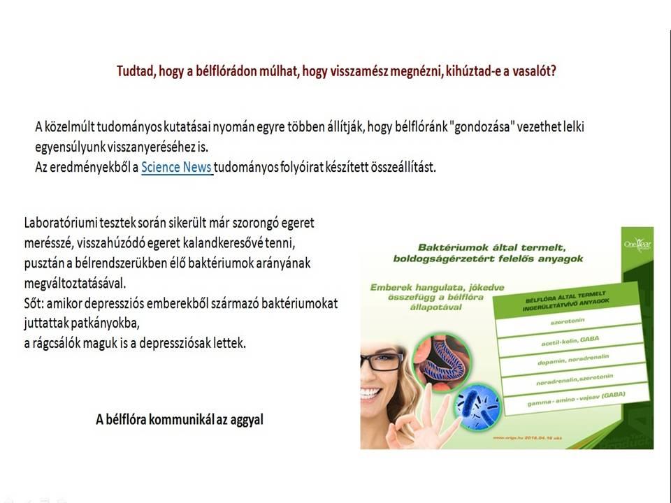 dysbiosis, neurodermitis