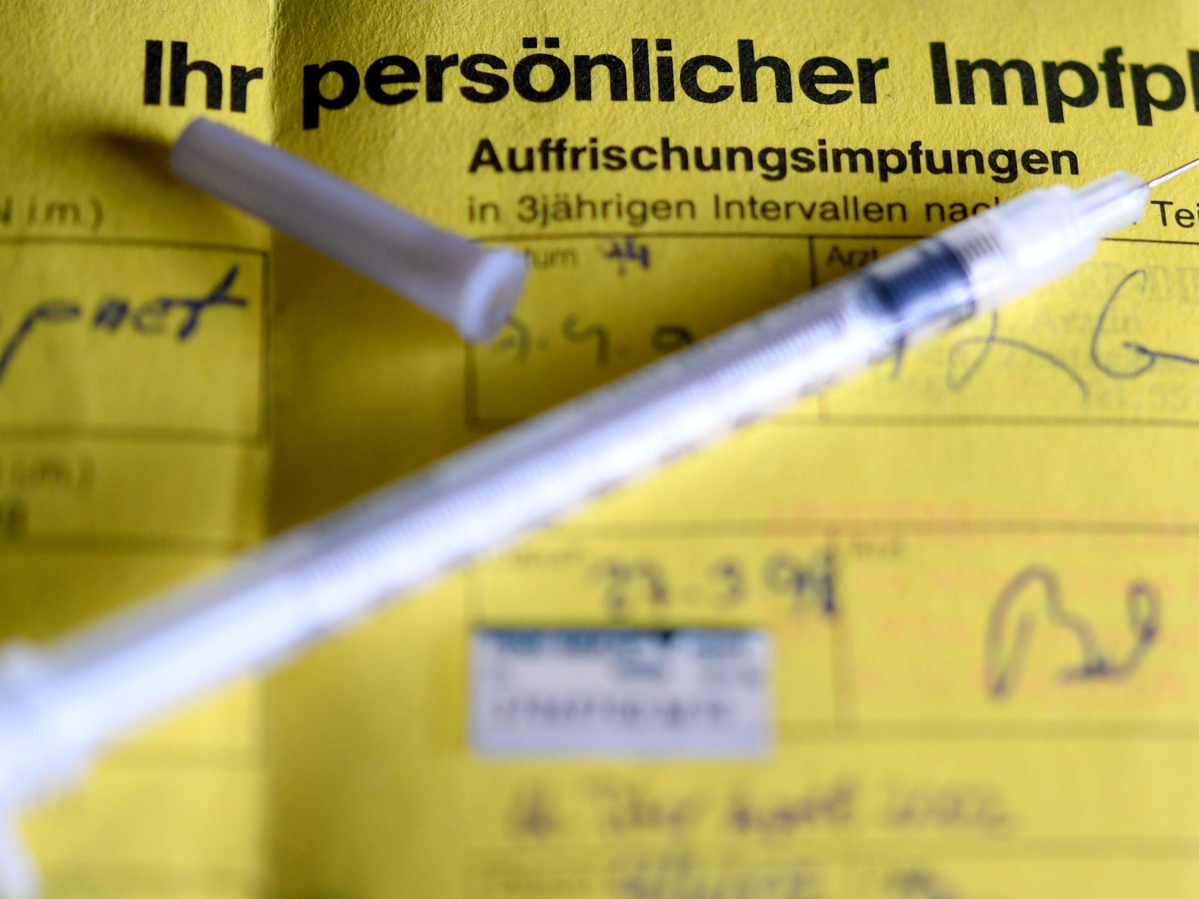 hpv impfung gratis osterreich