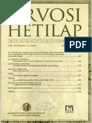 humán papillomavírus hpv 18