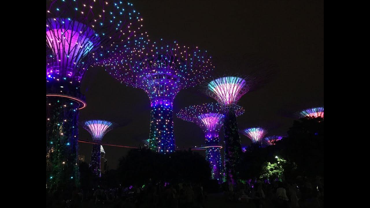 vastagbél méregtelenítés Szingapúrban
