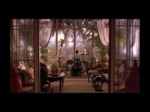a fehér féreg széke)