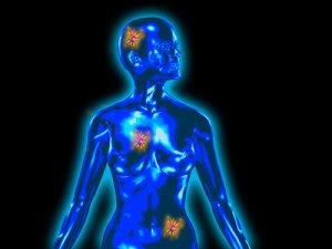 rák malignus vs jóindulatú
