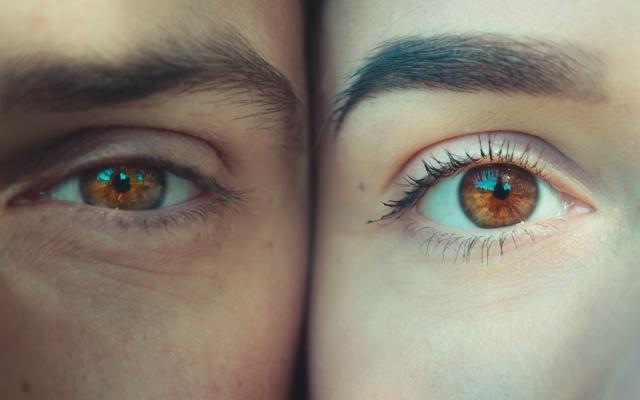 hogyan lehet megszabadulni a szem körüli papillómáktól)