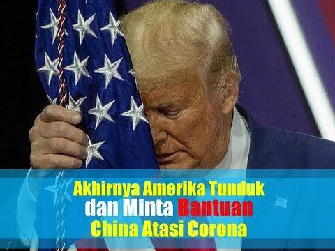féreghajtó széf)