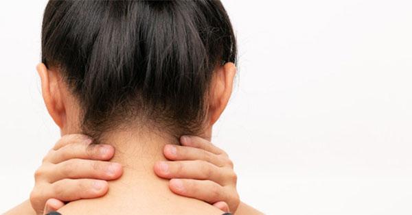 az emberi ostorcsapás tünetei
