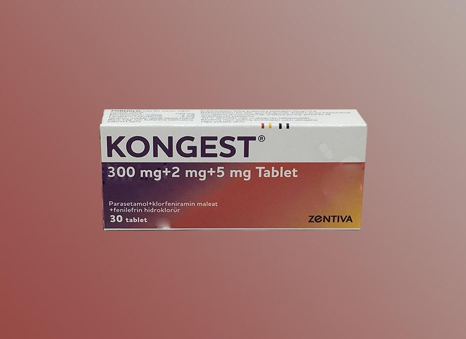 MELYD 1 mg tabletta