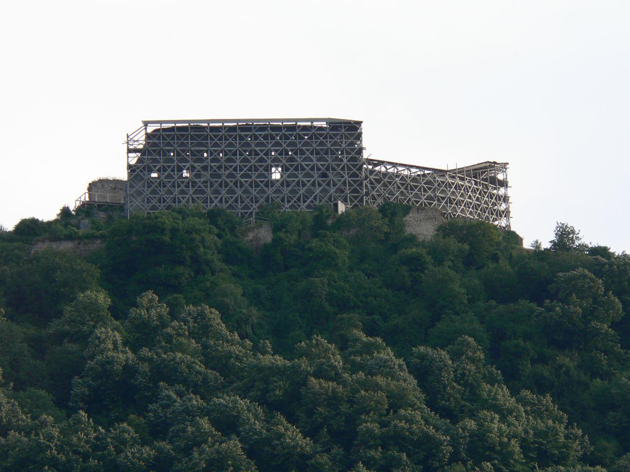 kfc férgek Temesvár)