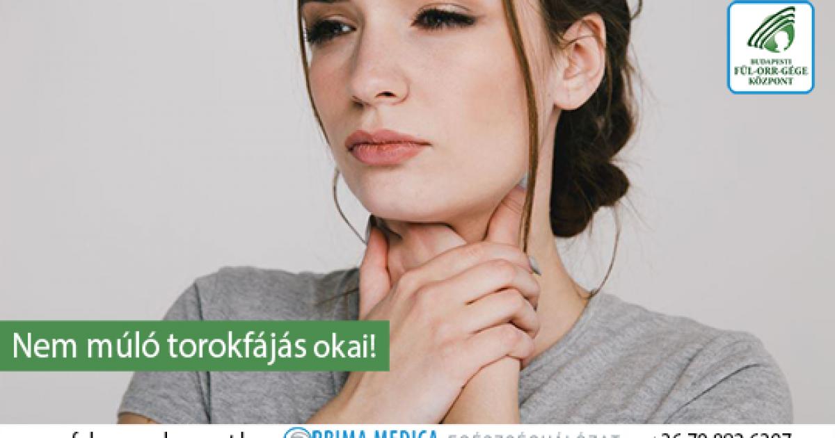 orr-garat orvosság)