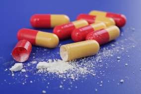 PharmaOnline - Kell-e antibiotikum, ha baktériumok vannak a vizeletben?