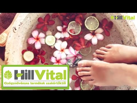 Ahol a nagy lábujj ízületének osteoarthrosisát lehet kezelni