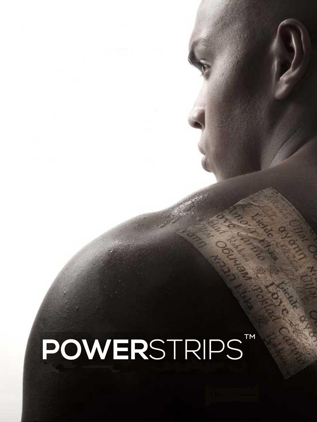 bőrrák formula mint a garat kezelésének condyloma