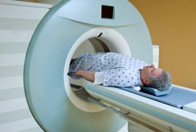 Meggyőző az MRI-re épülő prosztatarák-vizsgálat