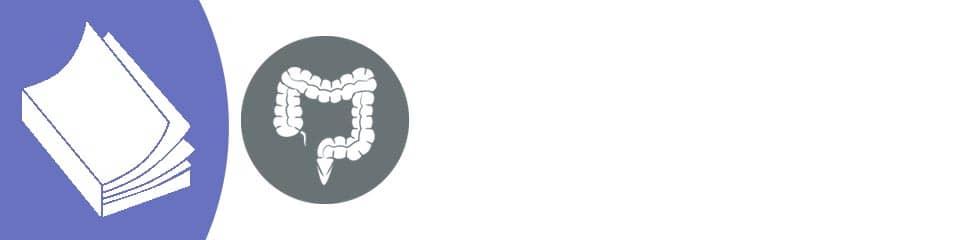 pinwormák csecsemőknél tünetek