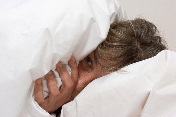 Méregtelenítést kísérő testi tünetek