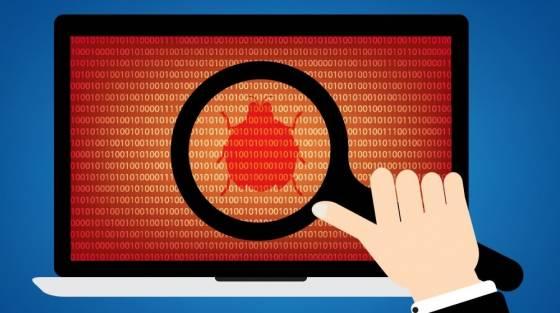 Virusok fergek trojai programok Vírus, zsarolóprogram, féreg, trójai: így működnek a kártevők