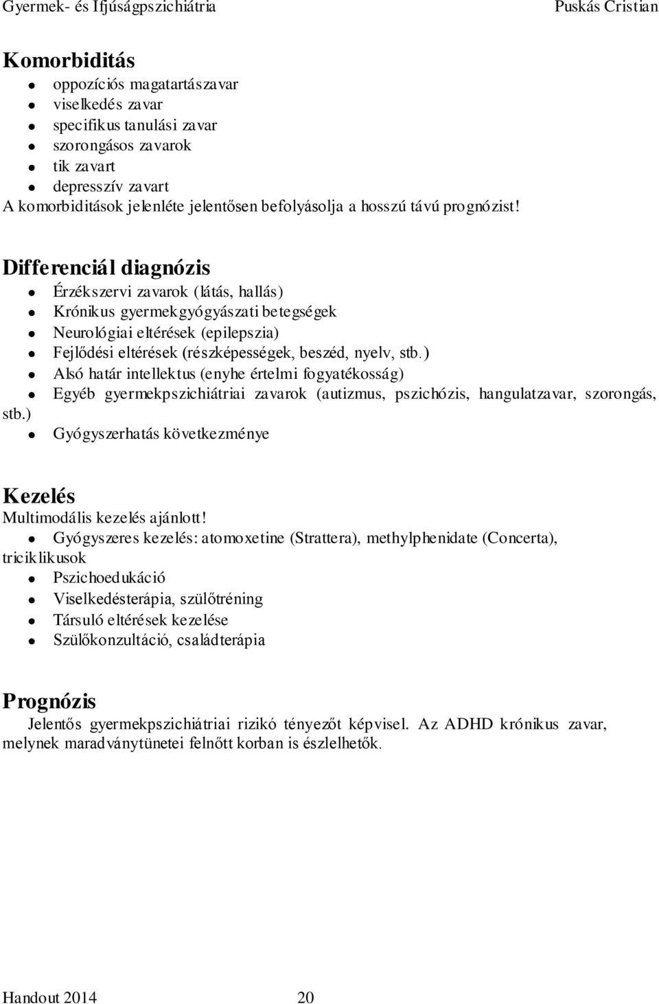 papilloma a nyelven természetes kezelés