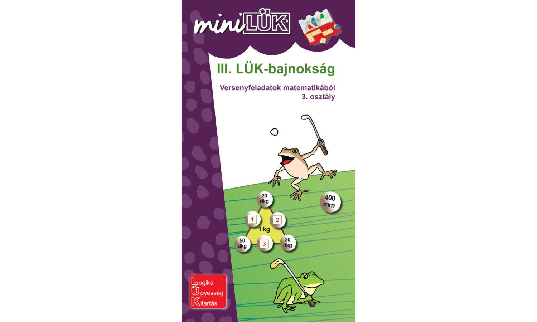 Lawn tenisz játékszabályai - Közhasznu könyvtár kis füzet - Aukció - tancsicsmuvelodesihaz.hu