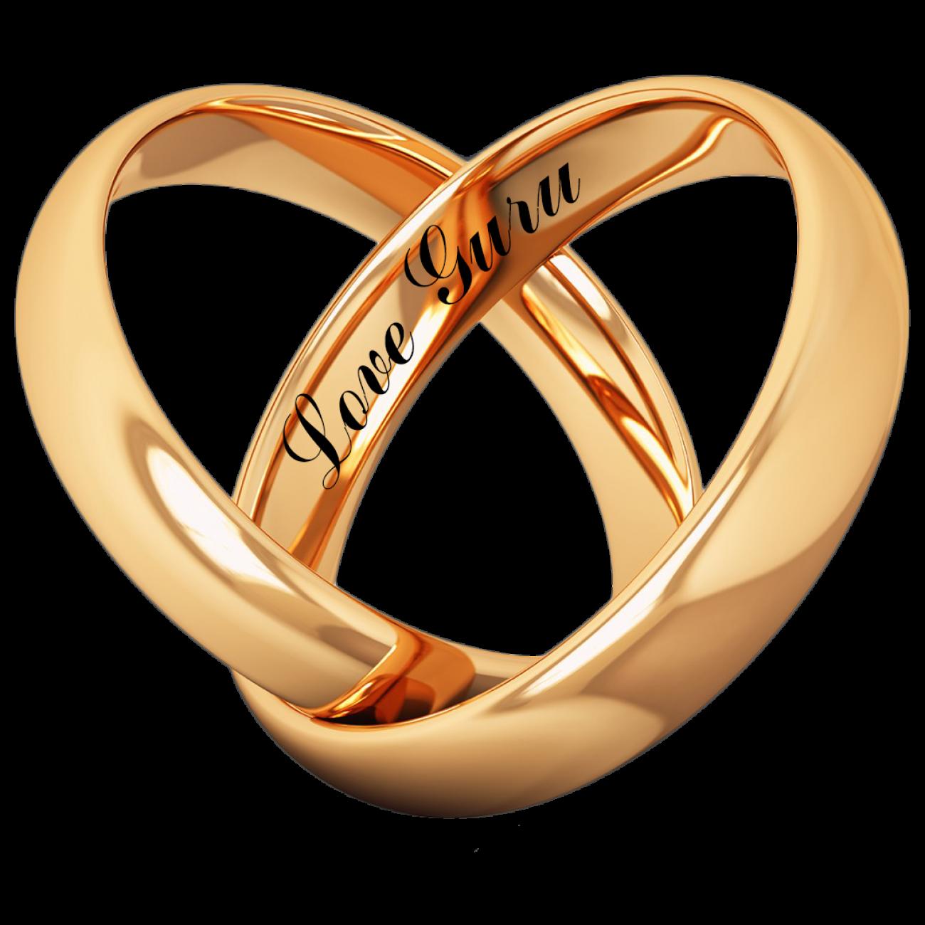 a guruk gyűrűje)