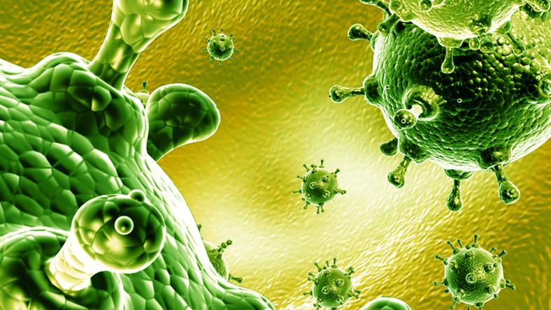 nasopharyngealis rák