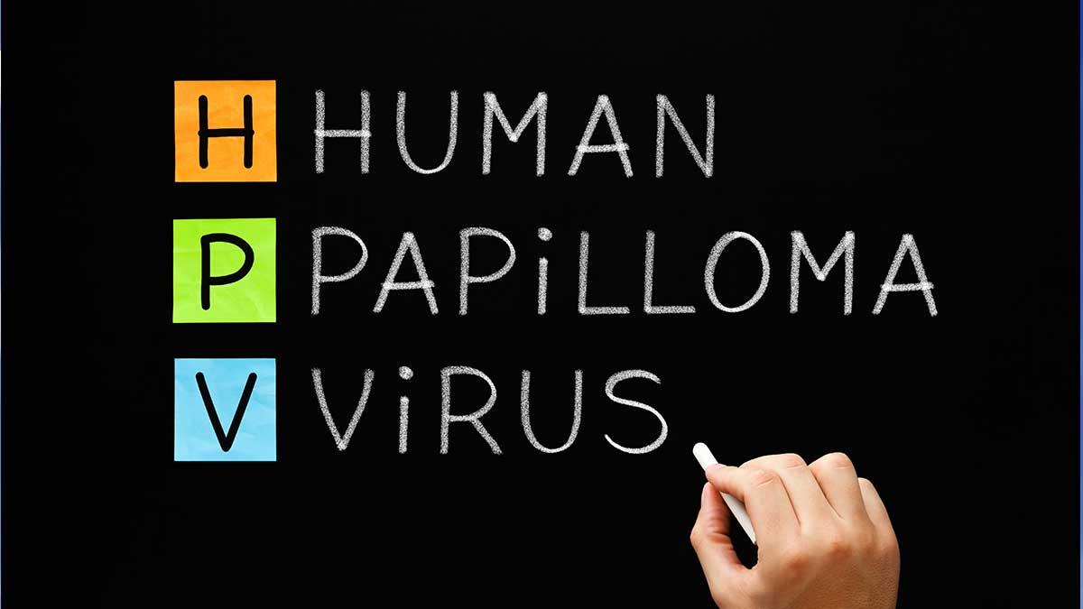 Lézeres kezelések méhszájseb és HPV fertőzések legyőzésére