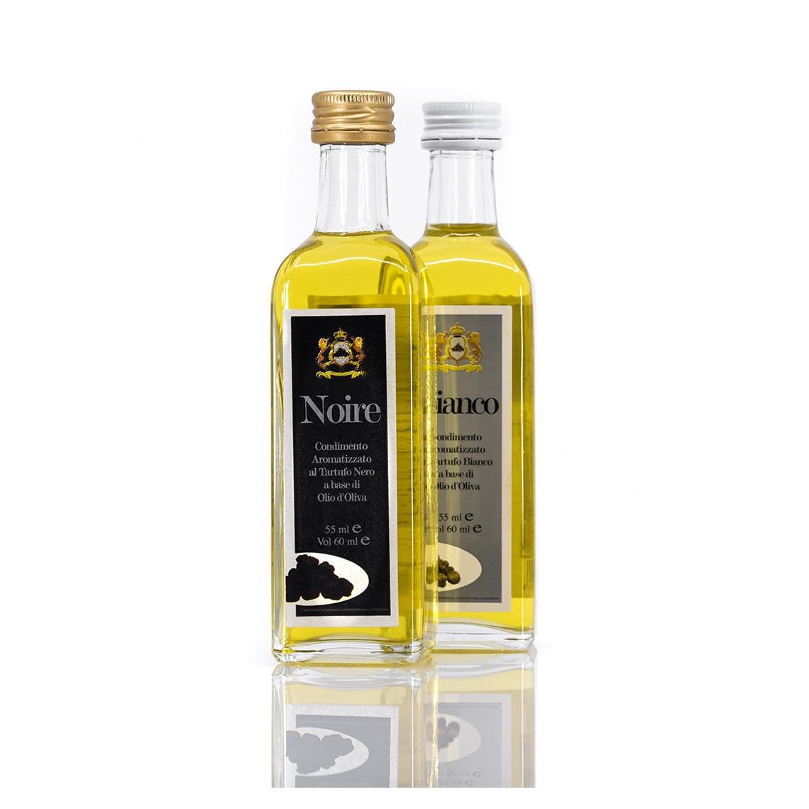 ananász olívaolaj)