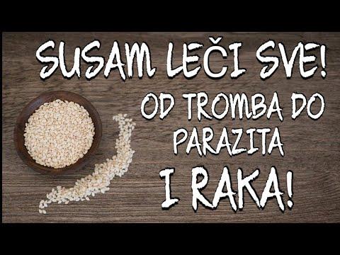 parazita recept tinktúrához)