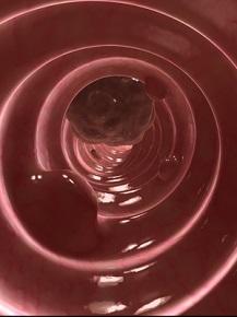 vastagbélrák jóindulatú polipok
