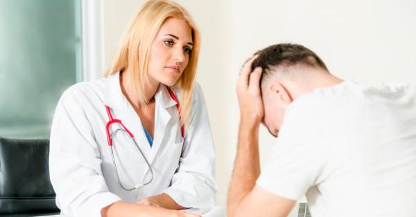 Mennyire népszerű az otthon elvégezhető HPV-teszt? - HáziPatika