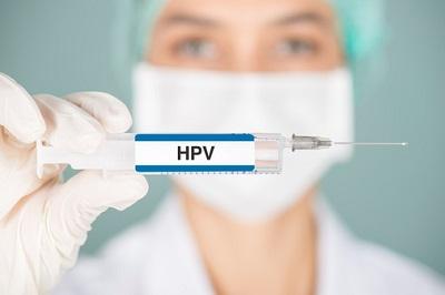 hpv impfung módon magán krankenkasse)