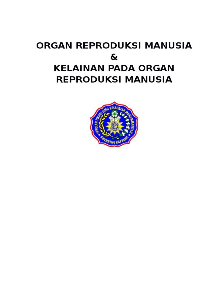 condyloma a klitoris fórumon)