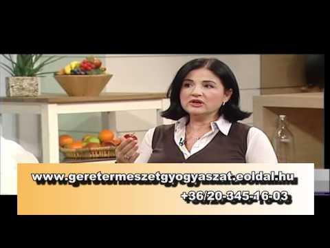 hasnyálmirigy-férgek gyógyszere)