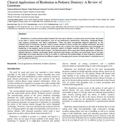 botulinum toxin nyálmirigyek)