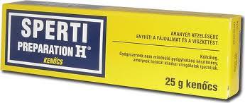 olcsó kenőcs a papillómákhoz)