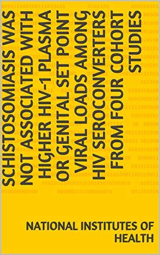 schistosomiasis és hiv)