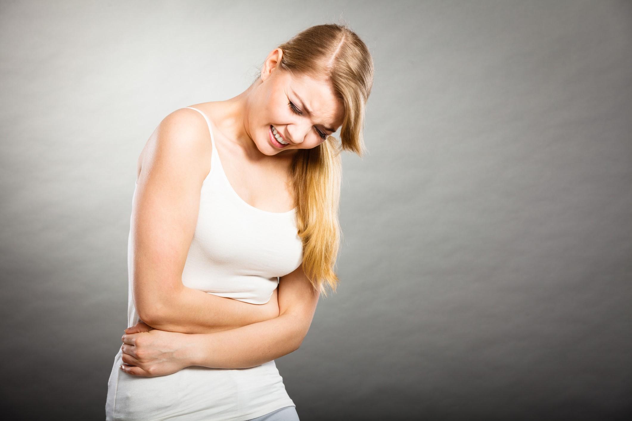 nők húgyhólyagrák tünetei