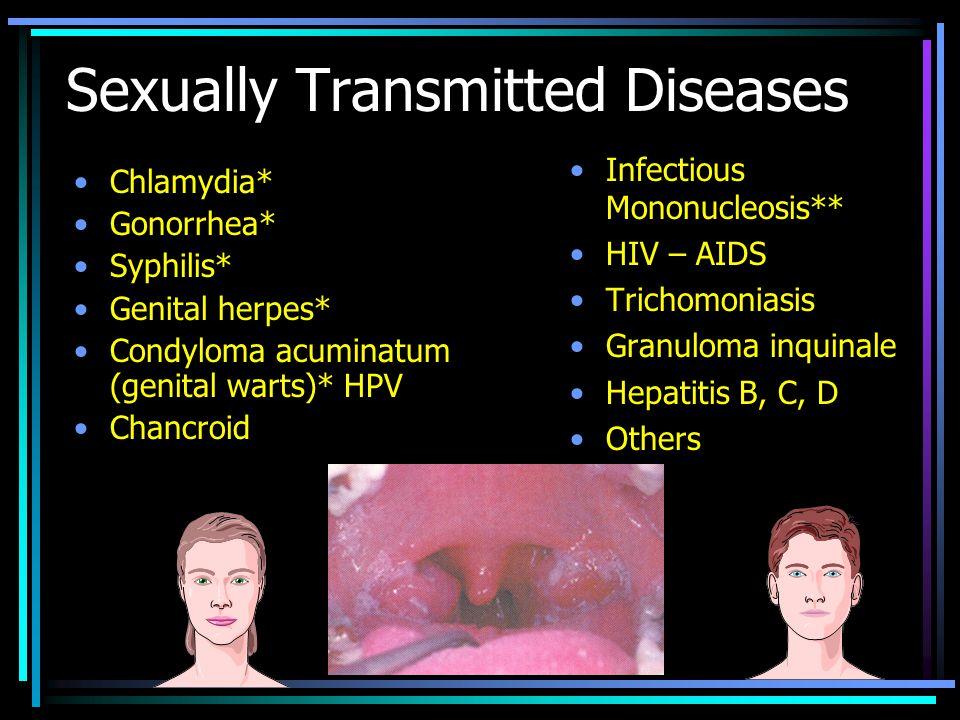 HPV vakcina hímeknek