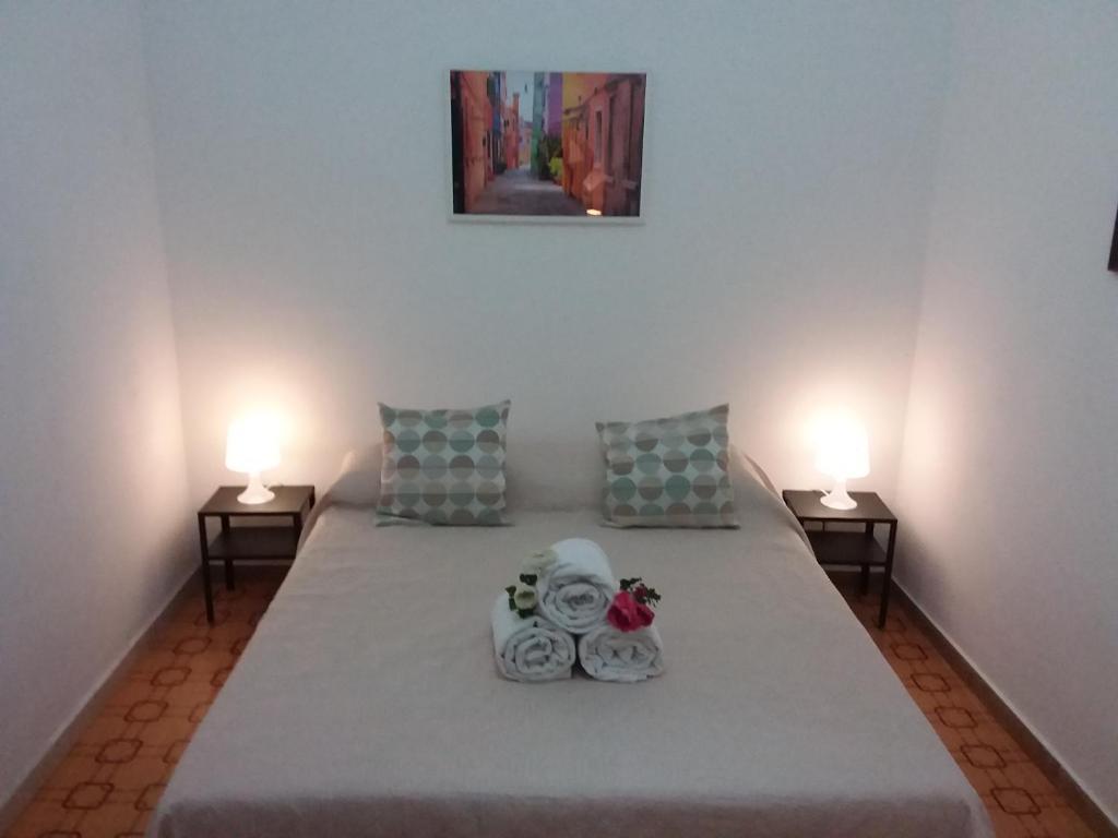 Giardini Naxos szálláshely, üdülés / nyaralás élmény