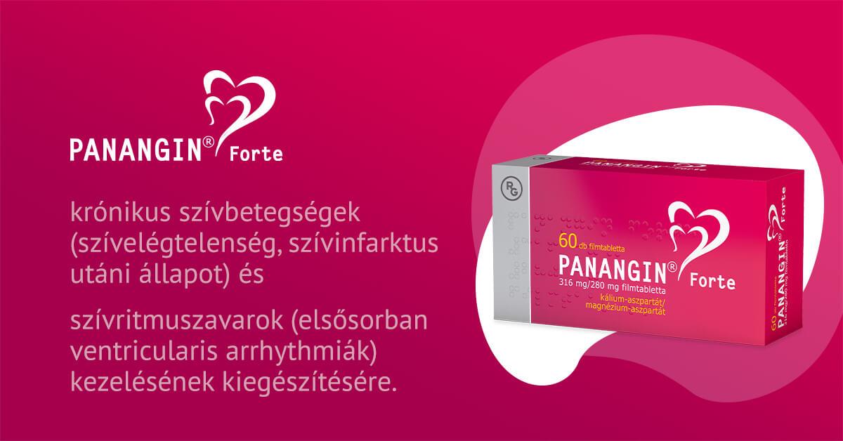 Ami védhet a szívbetegség ellen - EgészségKalauz