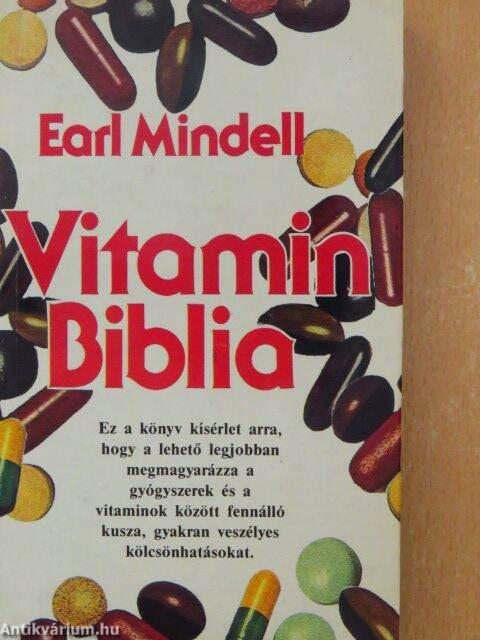 vitaminok a nemi szemölcsökhöz